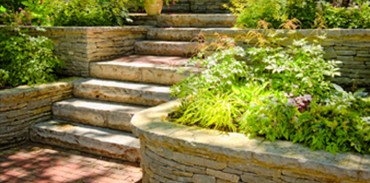 Landscape Services by Palumbo's Landscape Maintenance