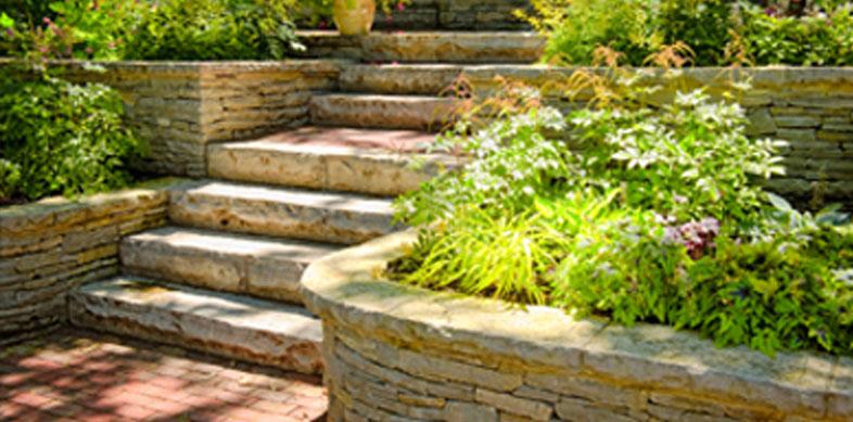 Landscape Services by Palumbo's Landscape Maintenance