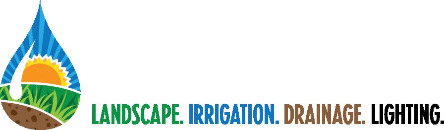 Palumbos landscape maintenance
